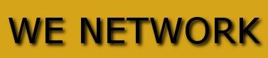 WeNetwork